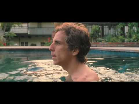Greenberg Trailer - Greenberg Movie Trailer