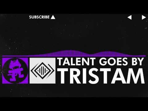 Клип Monstercat - Tristam - Talent Goes by