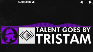 [Dubstep] - Tristam - Talent Goes By [Monstercat FREE Release] thumbnail