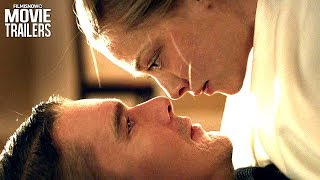 FIRST REFORMED Trailer (2018) - Ethan Hawke is a troubled Preacher