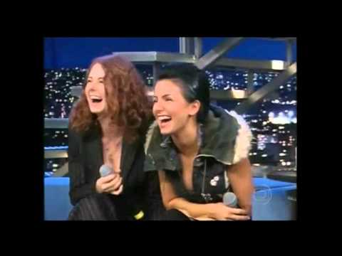 t.A.T.u Never Forget (best moments)