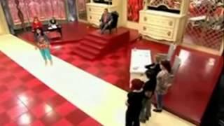 видео Брюки и Капри