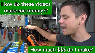 how-i-make-money-with-these-videos-and-why-i-do-not-need-traditional-sponsors