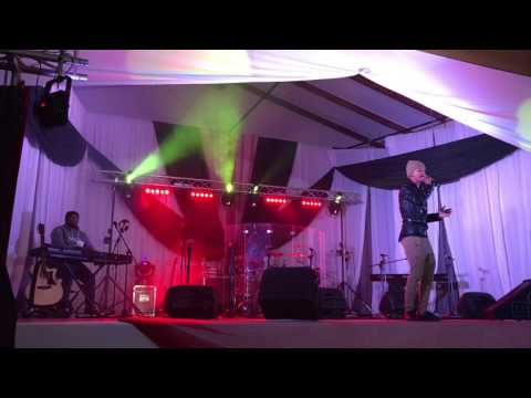 Marco Mentoor & Alton Zakay Live...