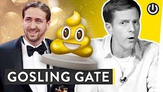 #GoslingGate: Warum TV-Preise generell Fake und sinnlos sind | WALULIS