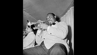 Duke Ellington,Rex Stewart - BRAGGIN