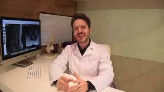 De após espinhal musculares fusão cirurgia espasmos