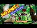 Duel Sengit Kapas Tembak Cililin Cucak Jenggot Untuk Masteran  Mp3 - Mp4 Download