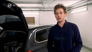 Önvezető autó (Multiverzum, 2020.02.02.)