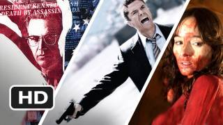 New On Netflix Streaming 02/07/12 - Streaming Movies