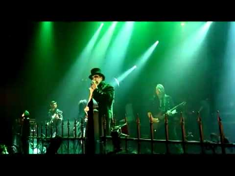THEM-King-Diamonds-tribute_-The-Invisible-Guest-live-in-nyc-2011