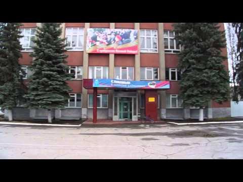Базарный Карабулак (Саратовская область)