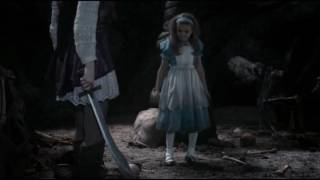 Millie Bobby Brown - Once Upon A Time In Wonderland FULL cut