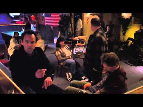 Download Justified - Season Three Outtakes/Bloopers