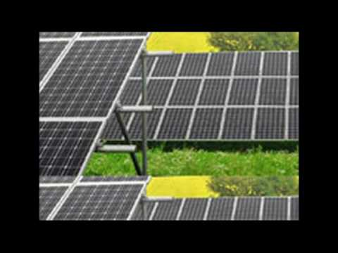 Sign of the times? Solar panels power Kentucky Coal Museum - News Today - News Today