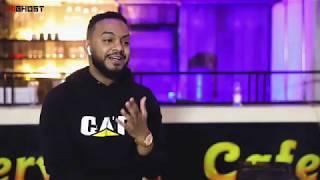 جديد عبد الله الطيب مابفارقا فيديو كليب اغاني سودانية 2020