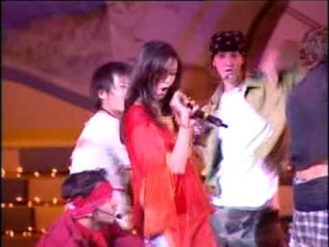 Little big клип ютуб youku
