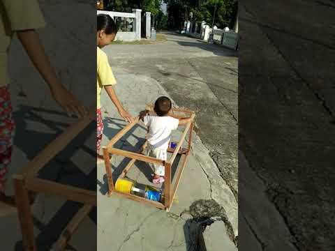 cara-mendidik-anak-biar-cepat-bisa-jalan