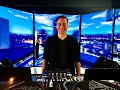 Paul van Dyk's Sunday Sessions #39