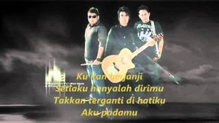 ST 12 - Setiaku @ lirik - YouTube.flv