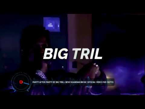 party-after-party-by-big-trill-official-video-2019{meshcruz-dance-}