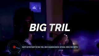 Party After Party by Big Trill official video 2019{Meshcruz dance }