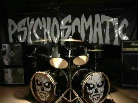Psychosomatic -