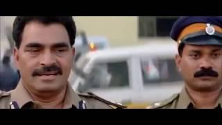 Новый Индийские Фильмы