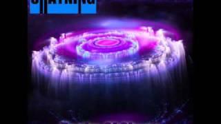 Shayning - Realm Of Chaos (Psytrance)