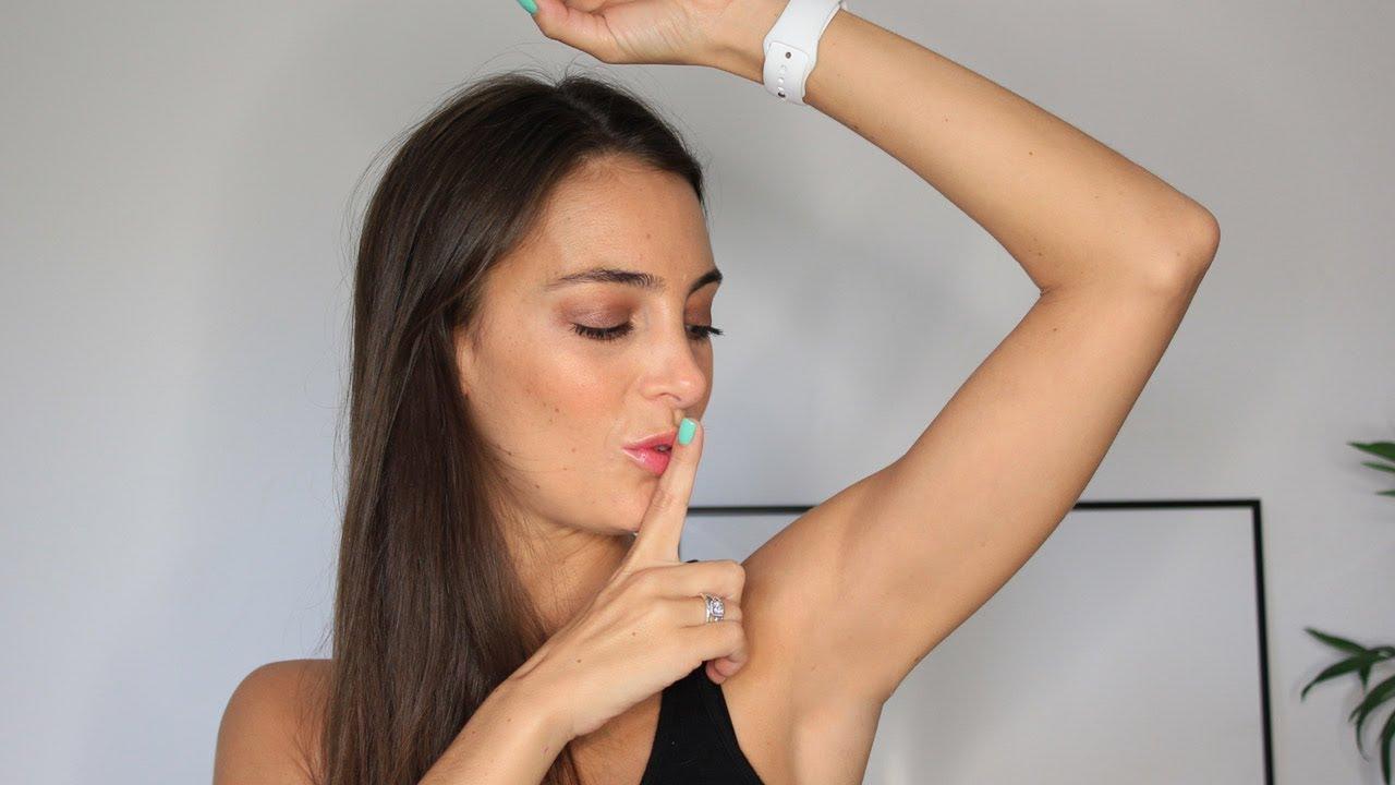 Le d odorant le plus efficace est aussi naturel youtube - Desherbant total le plus efficace ...