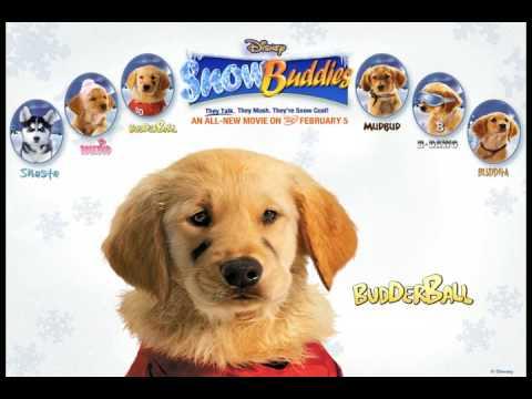 Snow Buddies Songs - YouTube