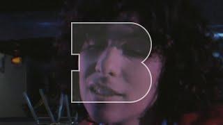 P.R2B - Le beau mois d'Août |A Take Away Show