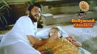Teri Bholi Muskanon Ne Mujhe Babul Bana Diya - Yesudas Classic Hindi Song - Ravindra Jain Hit Songs
