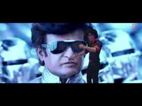 lungi-dance-full-video-song-ᴴᴰ-chennai-express-2013)-shahrukh-khan-deepika-padukone-youtub