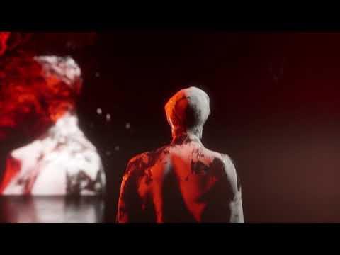 Jerskin Fendrix - Black Hair (Official Video)