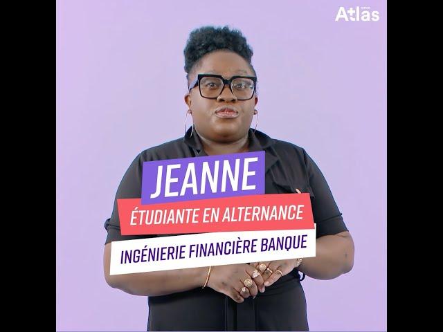 thumbnail video Jeanne