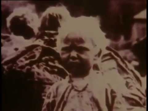 Harvest of Despair - The 1933 Ukrainian Holodomor Famine Genocide (Documentary)