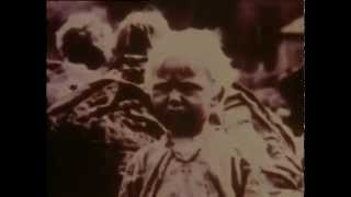 Harvest of Despair - The 1933 Ukrainian Holodomor Famine Genocide (Documentary)