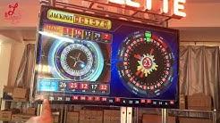 8 Playstation Jackpot Ruleta Roulette Gambling Casino Slot Games Machine sell to Hiwill