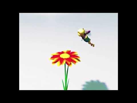 VUNK feat. Eva - 1000 (15 ani edit)