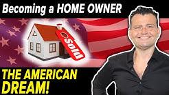 Angelo Christian Mortgage - The Life of a Mortgage