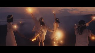 Chuning Candy「19 -nineteen-」-MUSIC VIDEO-