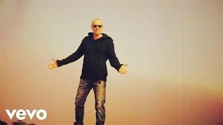 Biagio Antonacci - Ti penso raramente (Videoclip)