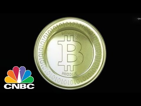 Cash Is Useless In Venezuela Thanks To Hyperinflation - So People Are Turning To Bitcoin | CNBC