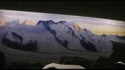 Daniel, der Portier im Alpineum Luzern (2.0)