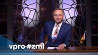 Duitse verkiezingen - Zondag met Lubach (S07)