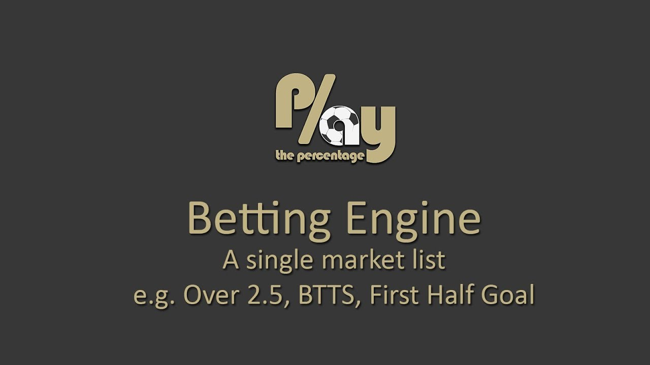 1st half goal line betting college kayserispor vs galatasaray betting expert predictions
