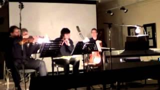 15 ''Пісня жайворонка'' - А. Маноцков ''...і ремонт дороги''