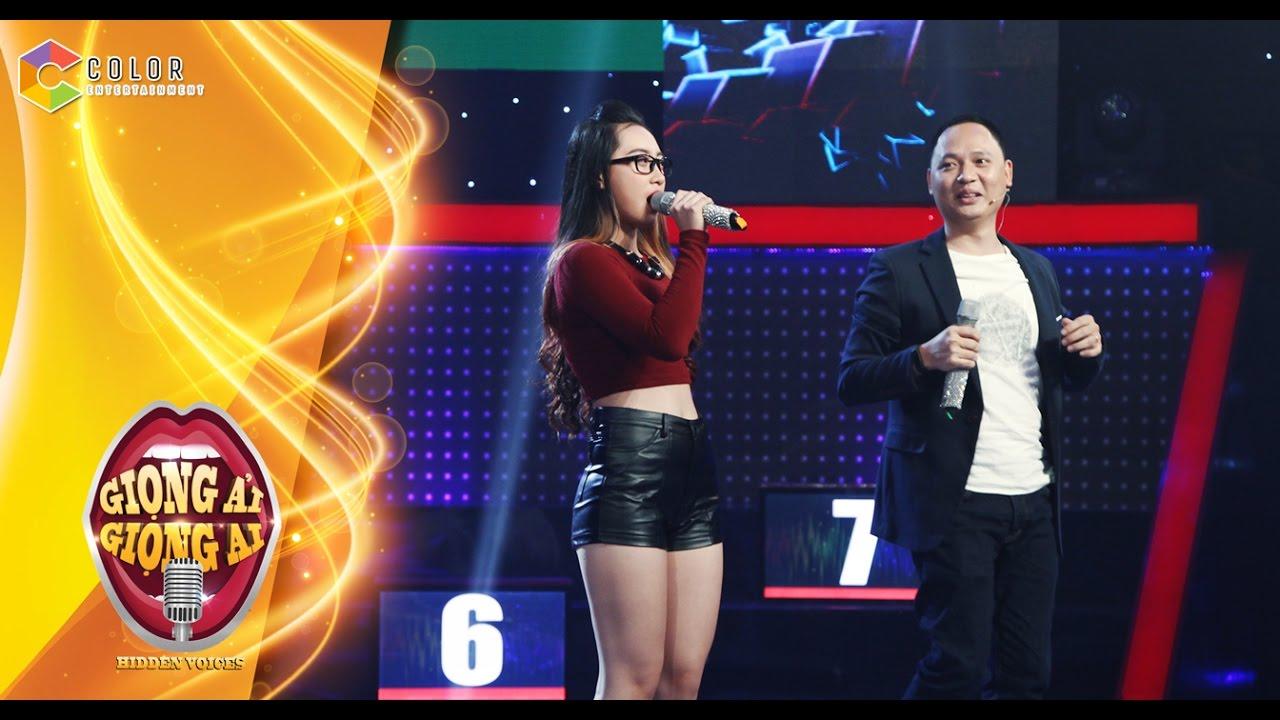 Video: XSKT Cần Thơ vs Hà Nội
