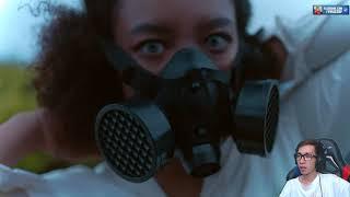 HYO 'Sober (Feat. Ummet Ozcan)' MV Reaction !